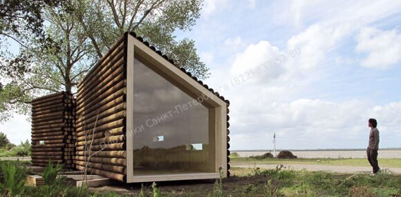 fabulous-prefabs-13-luxury-portable-abodes-thatll-move-you-1