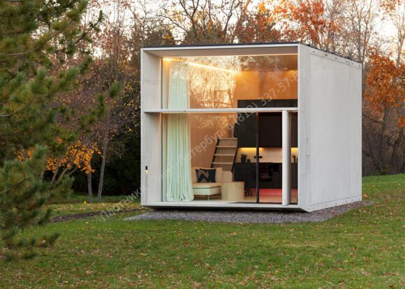 Movable-pre-fab-mini-house_Koda_Paul-Kuimet_dezeen_1568_12